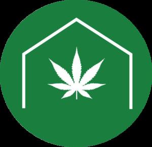 GreenBox Grown Logo